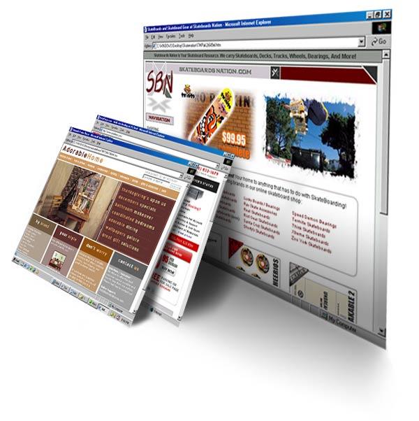 a59278184c1 Создание и продвижение сайтов в городах Кимры